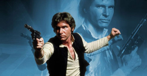 star-wars-han-solo-weapon