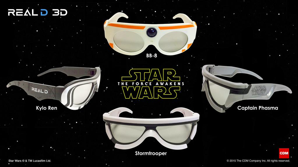 Star_Wars-The_Force_Awakens-3D_glasses