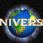 ディズニーやユニバーサル 映画会社イントロ・オープニング動画集