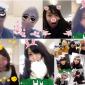 ぶたやうさぎ等のエフェクトが可愛い動画アプリ「camera(カメラ)360」が面白い!